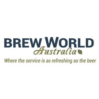 BrewWorld Australia