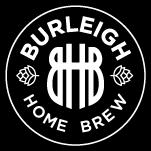 Burleigh Homebrew