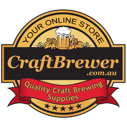 Craftbrewer