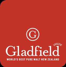 Gladfield