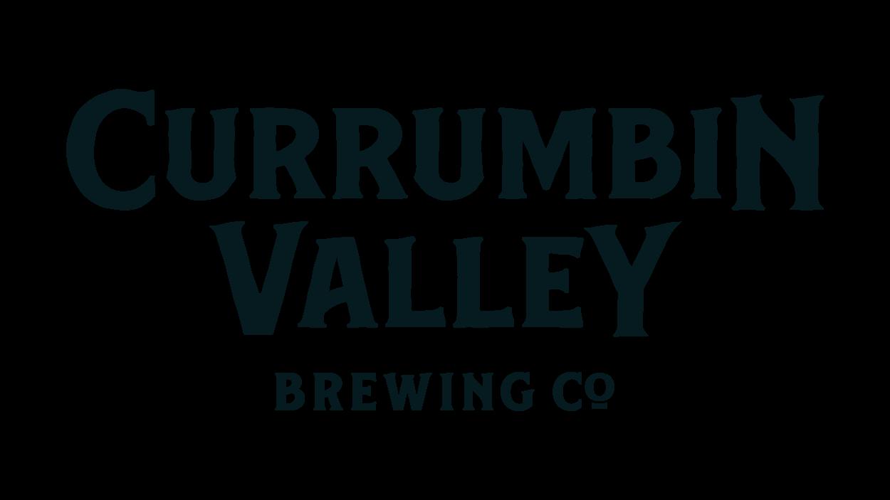 Currumbin Valley Brewing